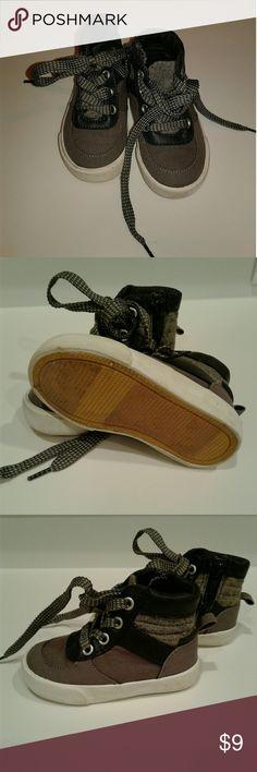 Old Navy Boys Boots Old Navy Boys Bootz Old Navy Shoes Boots