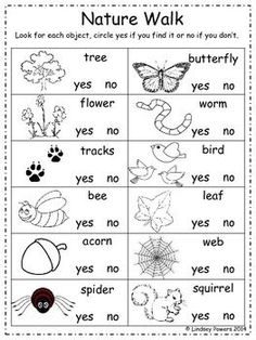 nature walk scavenger hunt list with pictures photo scavenger hunt for kids free printables. Black Bedroom Furniture Sets. Home Design Ideas