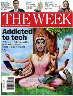 Addicted to tech: August 10, 2012