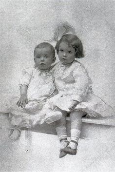 Name: Miss Helen Loraine Allison Titanic Victim  Born: Saturday 5th June 1909  Age: 2 years 10 months and 10 days. (Female)  Last Residence: in Montreal Québec Canada 1st Class Passengers  First Embarked: Southampton on Wednesday 10th April 1912  Ticket No. 113781 , £151 16s  Cabin No.: C22/26  Died in the Titanic disaster (15th April 1912).  Body Not Recovered