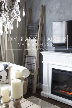 Weekend Retreat Link Party #161 | Home Improvement and DYI