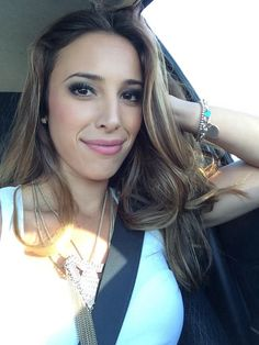 Sierra Dallas!  she's a good find I must say.