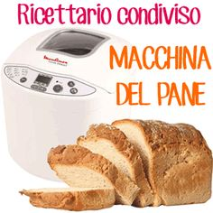 MDP e pasta madre Bread And Roses, Pizza, Happy Foods, No Cook Meals, Biscotti, Healthy Choices, Cooker, Bakery, Food And Drink