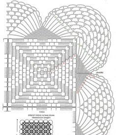 Element do obrusu
