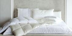 Fischbacher bedroom