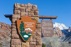 National parks announce free days for 2015
