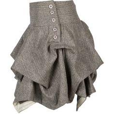 98 besten Style Bilder auf Pinterest   Cute outfits, Dressing up und ... ac467067e9