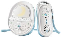 While your baby sleeps it's a chance for you to put your feet up while still being able to hear them. Here 7 audio baby monitors with crystal clear sound. Baby Monitor, Prams, Nintendo Wii Controller, Baby Shark, Portable, Baby Fever, Compact, Car Seats, Ska