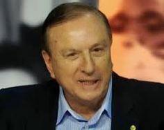 Taís Paranhos: Eh-Eh-Eymael é o presidenciável com mais bens