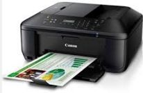 Canon PIXMA MX537 Printer Driver Mac Os X This Driver is Support for: Os X v10.9 Os X v10.10 Mac Os X 11 Mac Os X v10.5 Mac Os X v10.6 Mac Os X v10.7 Mac Os X v10.8 Reviews –Canon PIXMA MX 537 will be a multifunction inkjet printer, which has the press and …