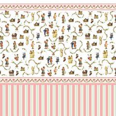 1017 Best Printables Wallpaper Floors Windows Images