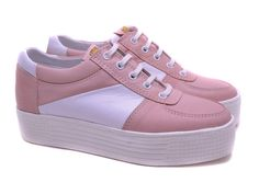 Luxury shoes from category Sneaker-LOU sneakers - SHOES Spring Summer 2015, Leather Shoes, Sneakers, Fashion, Leather Dress Shoes, Tennis, Moda, Slippers, Fashion Styles