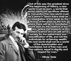 astrologie name fische horoskop krebs virgo aries libra rechner leo skorpion . Nikola Tesla Quotes, Nicola Tesla, Love Forecast, Great Quotes, Inspirational Quotes, Genius Quotes, Qoutes About Love, Friedrich Nietzsche, Science