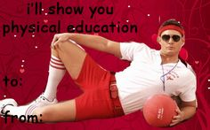 Supernatural Valentines: This was just too funny not to pin. @Amy Lyons Lyons Lyons Curry Hill