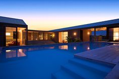 Katikati House