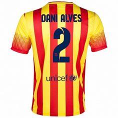 Comprar replicas camisetas Dani Alves barcelona 2014 segunda equipacion on linea http://www.activa.org/5_2b_camisetasbaratas.html http://www.camisetascopadomundo2014.com/