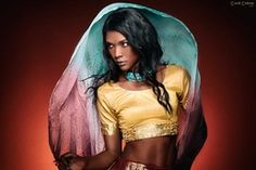 photo mode glamour femme black cafecremeparis