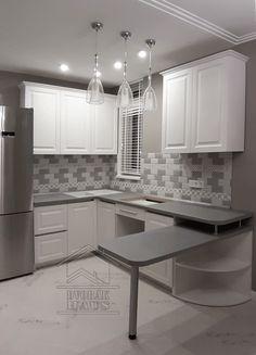 Kitchen Island, Home Decor, House, Island Kitchen, Decoration Home, Room Decor, Home Interior Design, Home Decoration, Interior Design