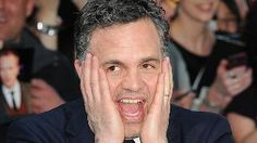 A TUMBLR post by actor Mark Ruffalo has detailed exactly what he thinks of people who claim they're not feminists.