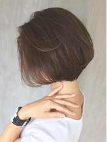 42 Ideas For Haircut Carre Curly Coiffures - - 42 Ideas For Haircut Carre Curly Coiffures short straight hair 42 Ideen für Haarschnitt Carre Curly Coiffures glattes Haar Straight Bob Haircut, Short Haircut, Asian Bob Haircut, Short Bob Haircuts, Straight Hair, Medium Hair Styles, Curly Hair Styles, Short Bob Styles, Shot Hair Styles