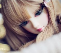 WhatsApp Dp For Girls WhatsApp is currently the most popular messaging app in the world. With over a billion active monthly users it is sitting at the top Beautiful Baby Girl, Cute Baby Girl, Beautiful Dolls, Dolly Doll, Barbie Dolls, Bjd Dolls, Pretty Dolls, Cute Dolls, Lonely Girl