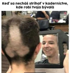 58 Random Pictures Of The Day Baguio, Horrible Haircuts, Funny Images, Funny Pictures, Random Pictures, Funny Pics, Don Meme, Funny Internet Memes, Lol