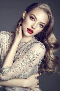 amanda seyfried makeup