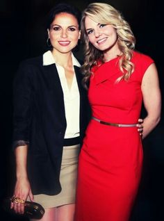 #morilla #swanqueen #ouat