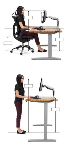 Best Standing Desk 2021 Best Standing Desk 2021 – Laptops 2021