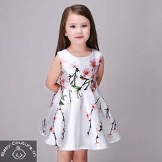 9ec454bfffbe 15 Best Pageant Dresses For Kids images | Girls dresses, Dresses of ...