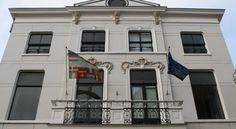 Townhouse10, Arnhem | Boek online | Bed and Breakfast Nederland