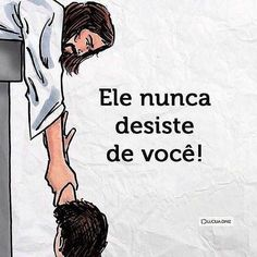 God Loves Me, Jesus Loves Me, God Jesus, Jesus Christ, Gods Not Dead, Jesus Freak, Words To Describe, Faith In God, God Is Good