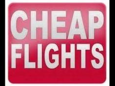 ตั๋วเครื่องบินราคาถูก จองได้ทุกสายการบิน จะเปิดทำการ เร็ว ๆ นี้  https://www.facebook.com/CheapFlightsToDAY  https://www.youtube.com/watch?v=kjWmHHnYzkk