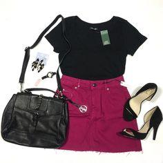Polyvore, Fashion, Petticoats, Moda, Fashion Styles, Fashion Illustrations
