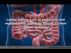 Colon Cleanse Remedies 3 Steps to a Perfect Colon Cleansing Diet Colon Cleanse Pills, Colon Cleanse Tablets, Detox Your Colon, Homemade Colon Cleanse, Natural Colon Cleanse, Cleanse Detox, Clean Cleanse, Body Cleanse, Body Detox