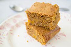 Dutch Recipes, Sweet Recipes, Baking Recipes, Healthy Sweets, Healthy Baking, Healthy Food, Good Food, Yummy Food, Vegan Foods