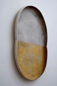 Ceramics by Steven Heinemann