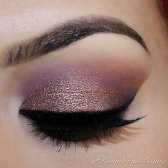 *l* makeup