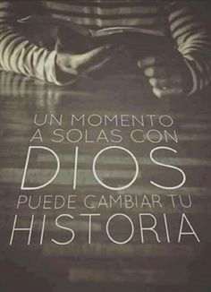 Pearl of God's photo. God Loves Me, Jesus Loves, Bible Quotes, Bible Verses, Gods Not Dead, Spanish Quotes, Spiritual Inspiration, Quotes About God, Dear God
