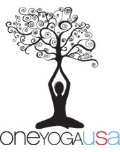 We are ONE! One Yoga USA! Oneness Rocks!
