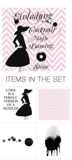 """""""Invitation"""" by natalieannavictoria on Polyvore featuring Kunst"""