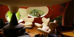 ferraillage-daniel-bord-salon