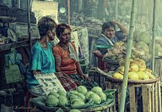 Tres Marketeers by ejsabandal  李忠仁, via Flickr How Can I Sleep, Campaign Slogans, The Lives Of Others, Pharmacy, Street Photography, Charity, Knowledge, Night, American