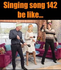 Great isnt it bit of salsa! Love the new songs! Thanks for coming up with this one. Jw Songs, Songs To Sing, Jehovah's Witnesses Humor, Jw Memes, Jw Humor, Christian Jokes, I Laughed, Laughter, Jw Funny