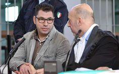 #Un Italien condamné à 24 ans de prison pour avoir transmis le sida à une trentaine de femmes - Sud Ouest: Sud Ouest Un Italien condamné à…