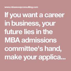 professional sample resume for customer service is a professional resume format for customer support professio best professional resume samples 2015