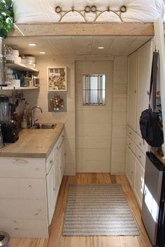 Owner built house plans