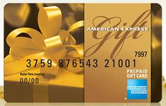 Win an $175 American Express Gift Card (01/31/2017) {WW} via... IFTTT reddit giveaways freebies contests