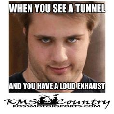 #kmscountry #kmsautorepair #kms #kossmotorsports #kmsdrift #broadrivermudbog #kmstrikedrift #4x4time #mudding #mudtime #roughcountry #atturo #dodge #4x4wars #chevy #chevylifted #tahoe #nfab #fabfours #jeep #jeepfun #edge #superchip #kmscountrygirl #kmsrecovery #kendamt #kmslife #huskyliners  Follow us on instagram kms_drift_kms_country