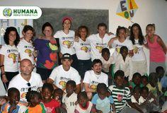 21 Vacanzieri Solidali per 21 borse di studio! #vacanzasolidale #turismosostenibile #mozambico